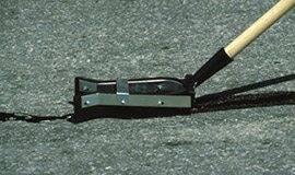 Kold Flo Asphalt Amp Concrete Crack Filler Best Crack